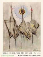 Birdbluesun_c2015hwatanabe_2